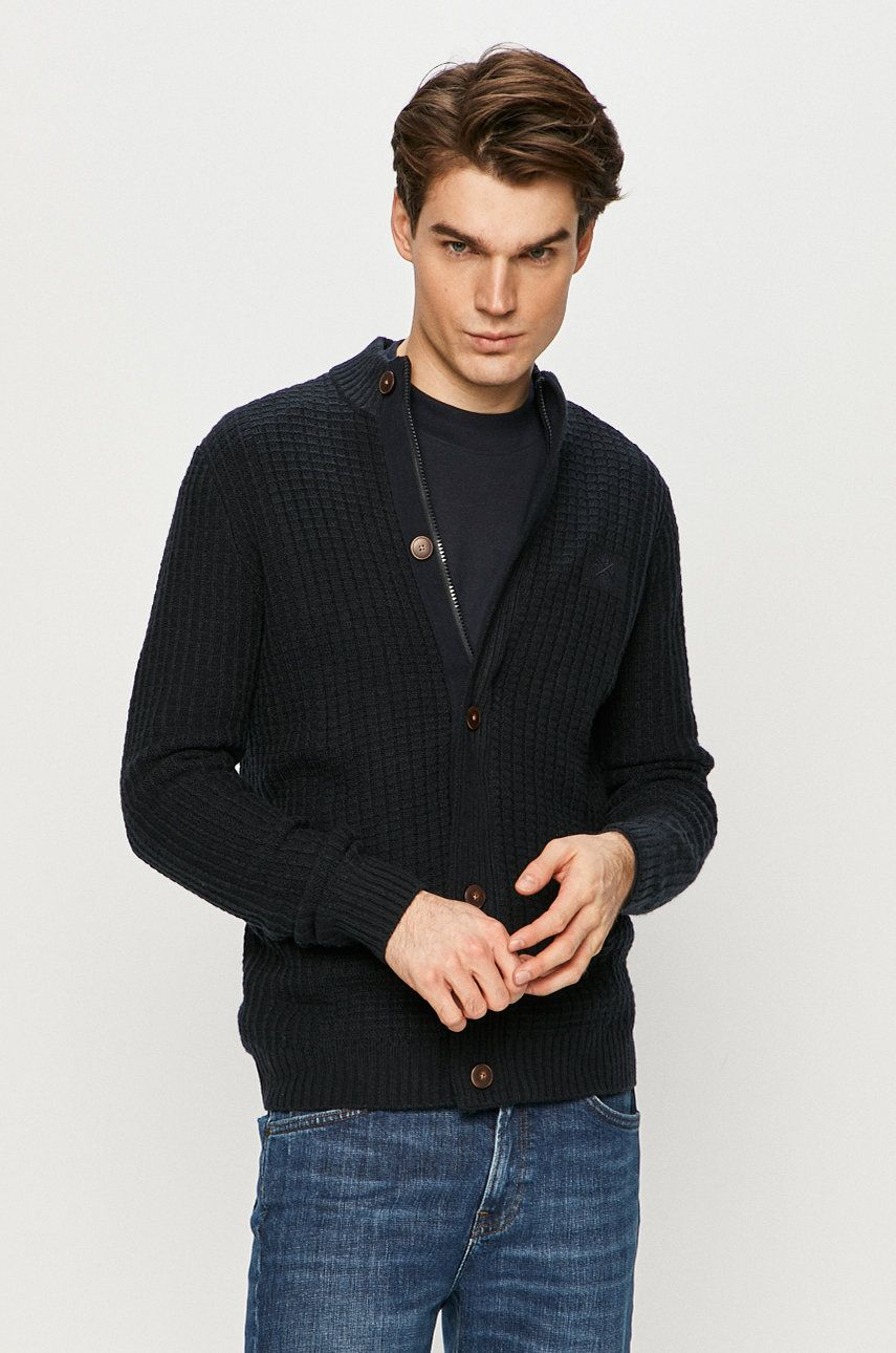 Tom Tailor - Cardigan