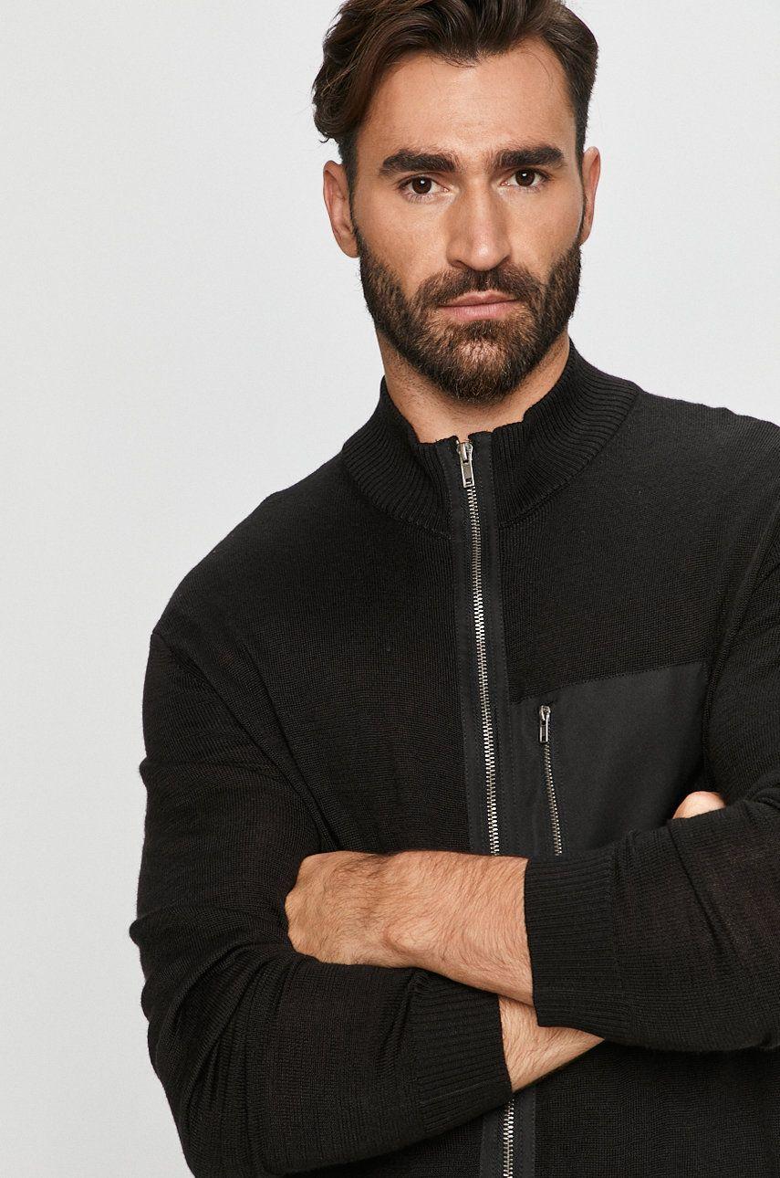 Tailored & Originals - Cardigan