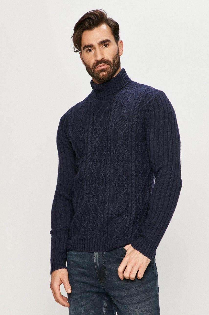 Tailored & Originals - Pulover