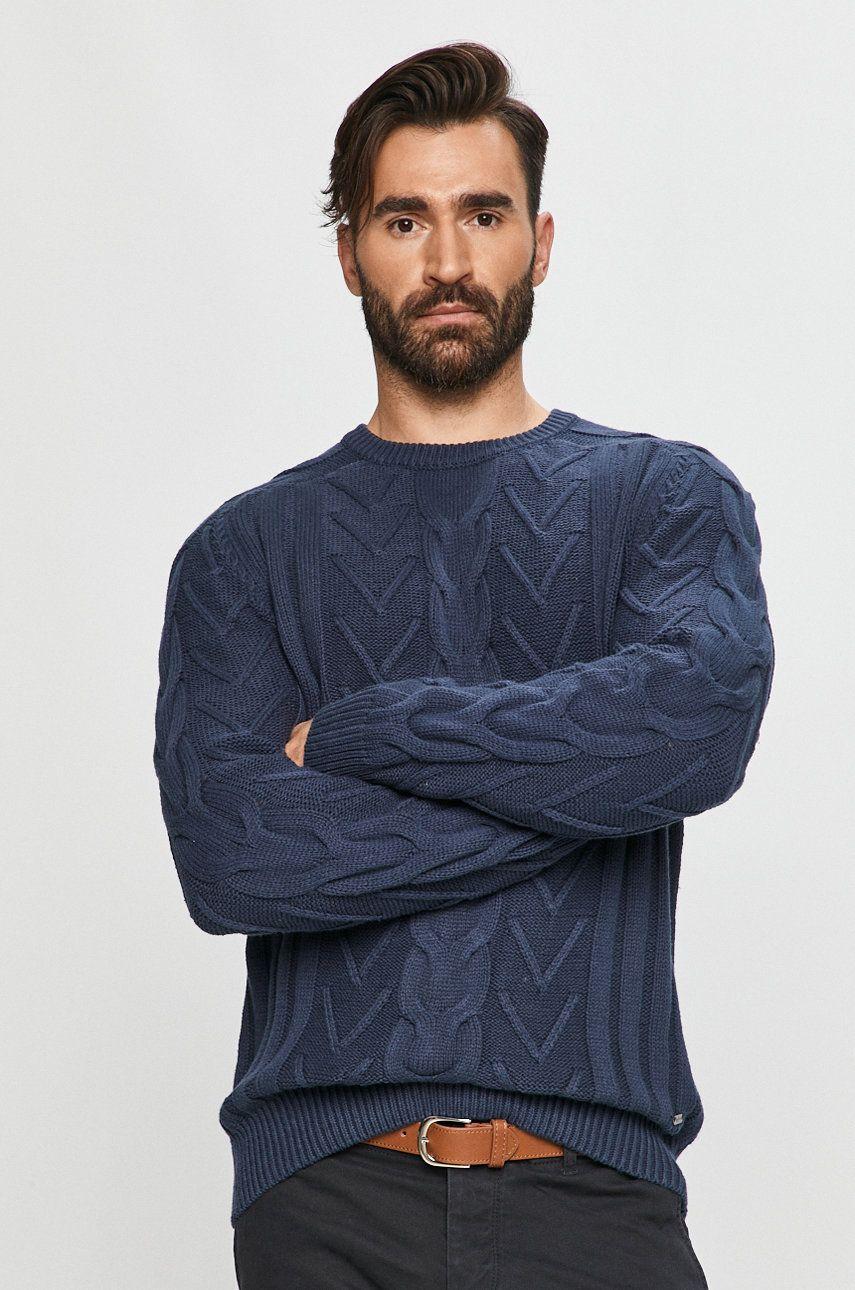 Pepe Jeans - Pulover Dario