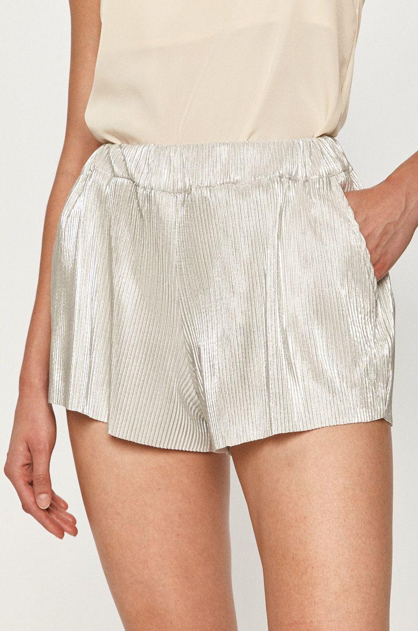 Tally Weijl - Pantaloni scurti poza answear