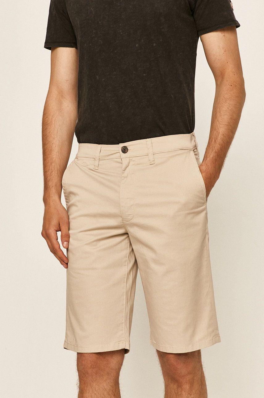 Wrangler - Pantaloni scurti imagine