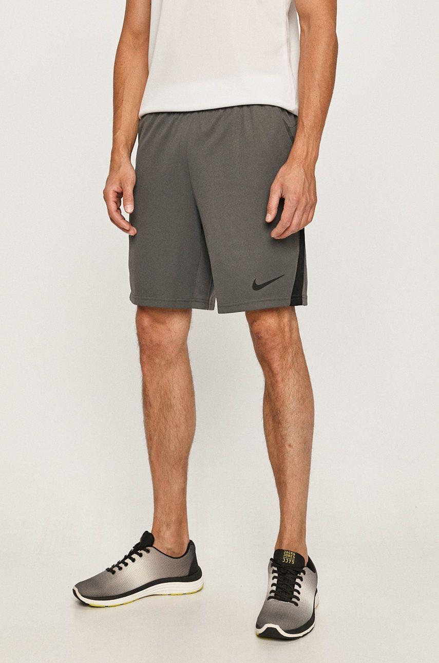 Nike - Pantaloni scurti poza