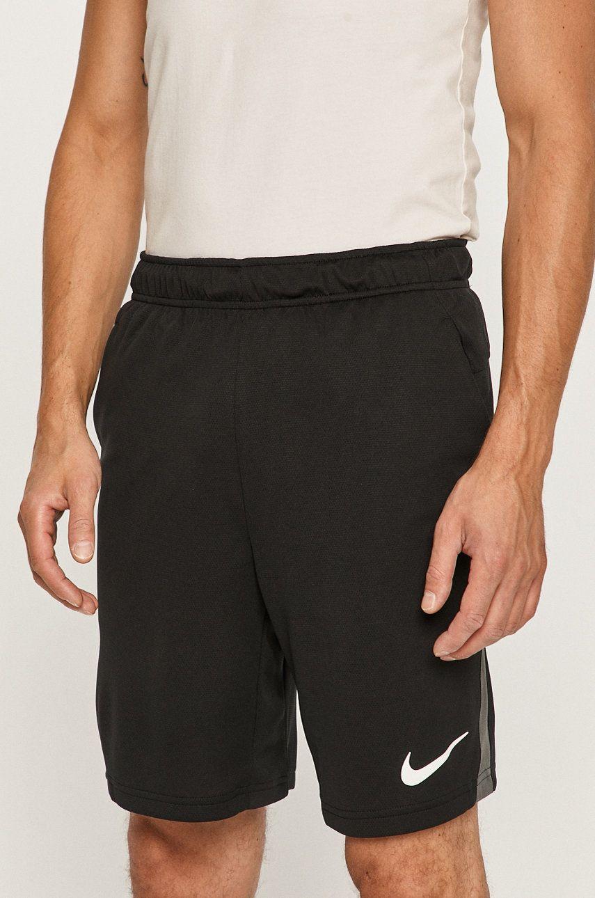 Nike - Pantaloni scurti imagine