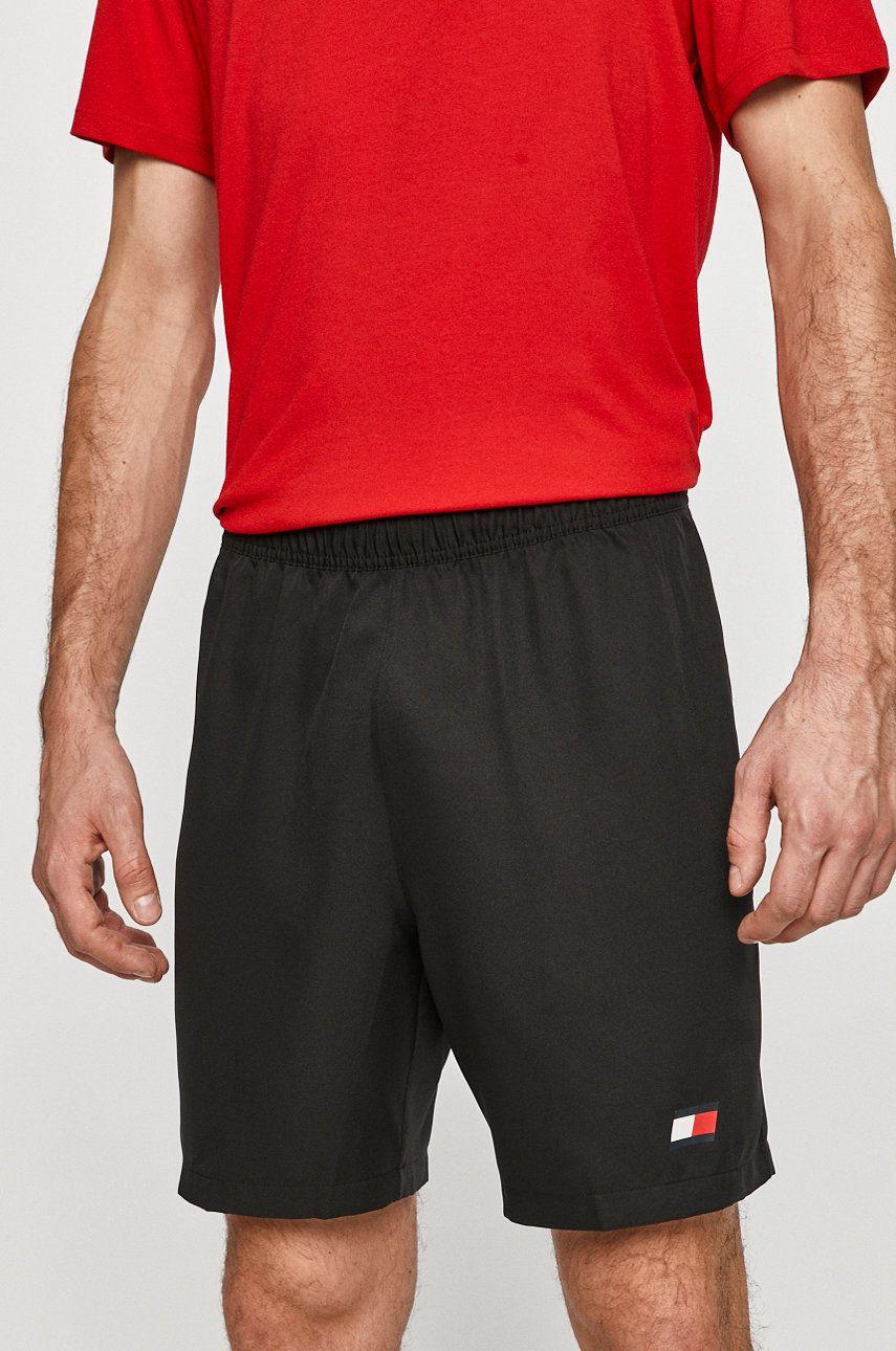 Tommy Sport - Pantaloni scurti imagine