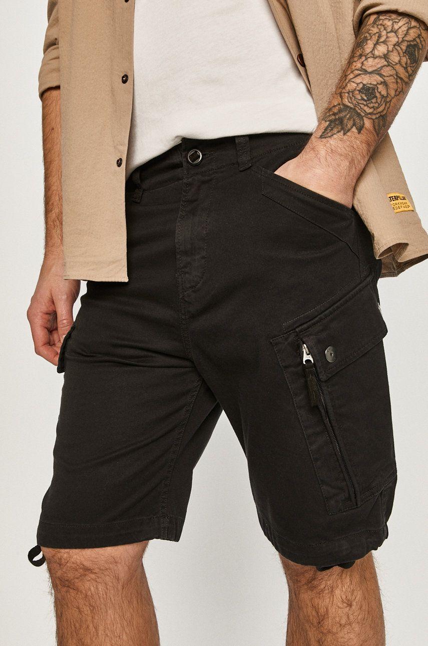G-Star Raw - Pantaloni scurti imagine