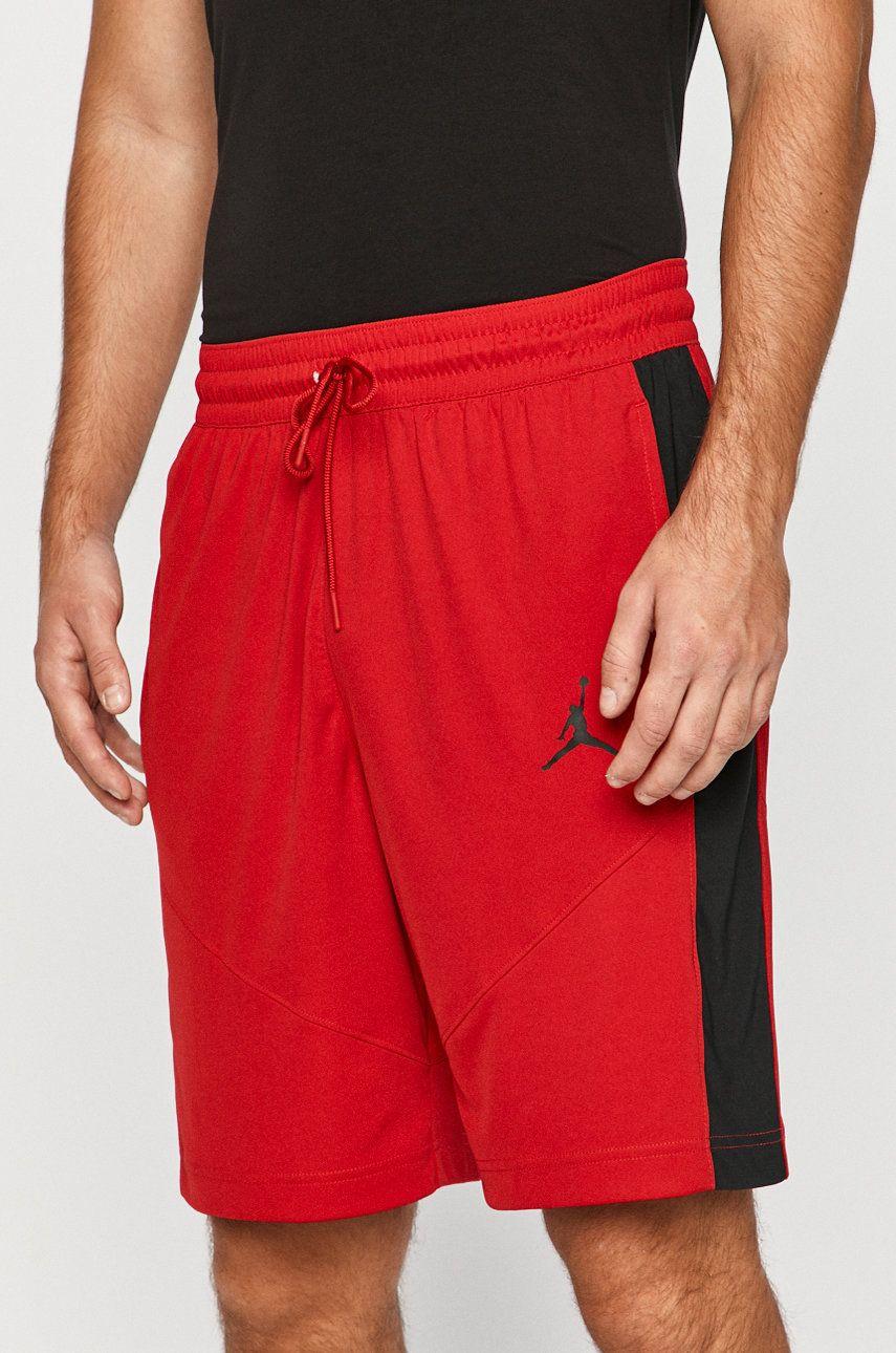 Jordan - Pantaloni scurti