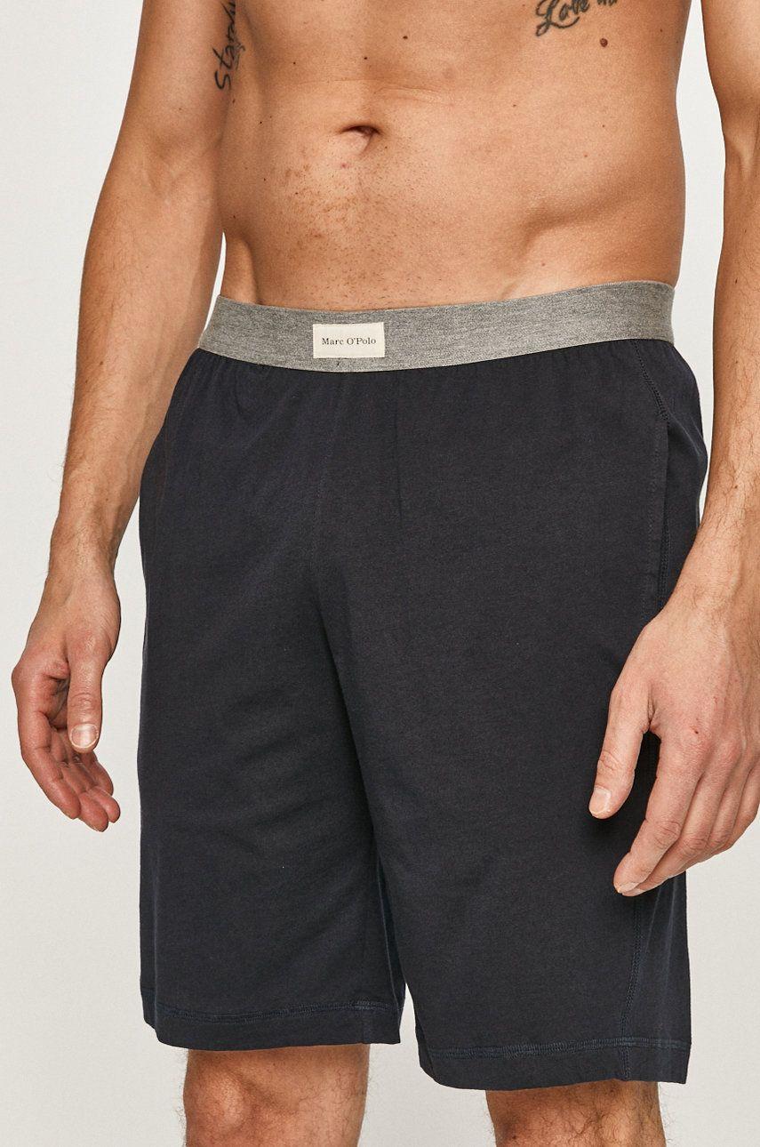 Marc O'Polo - Pantaloni scurti de pijama