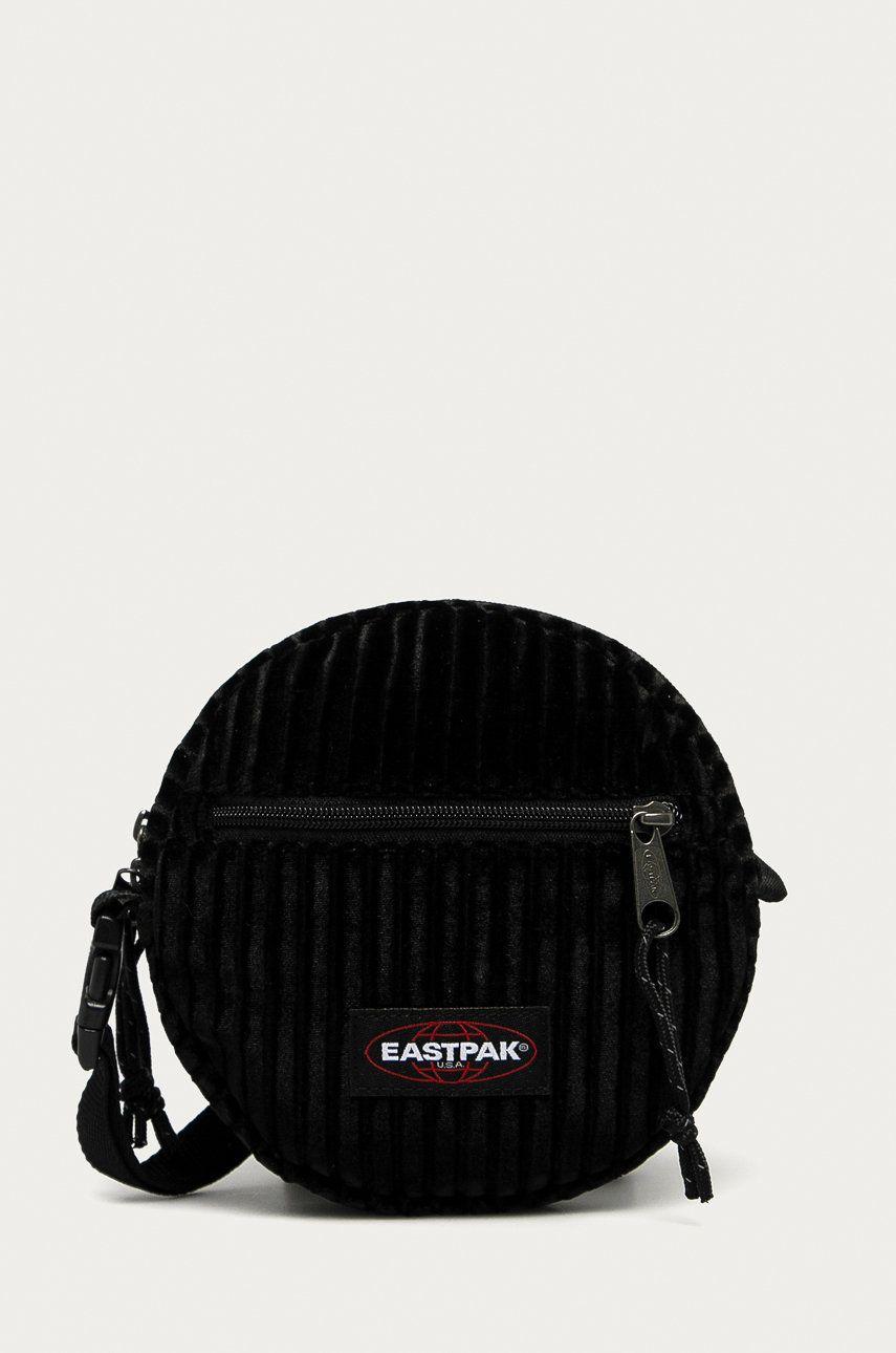 Eastpak - Poseta