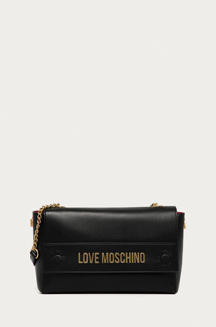 Love Moschino - Poseta imagine