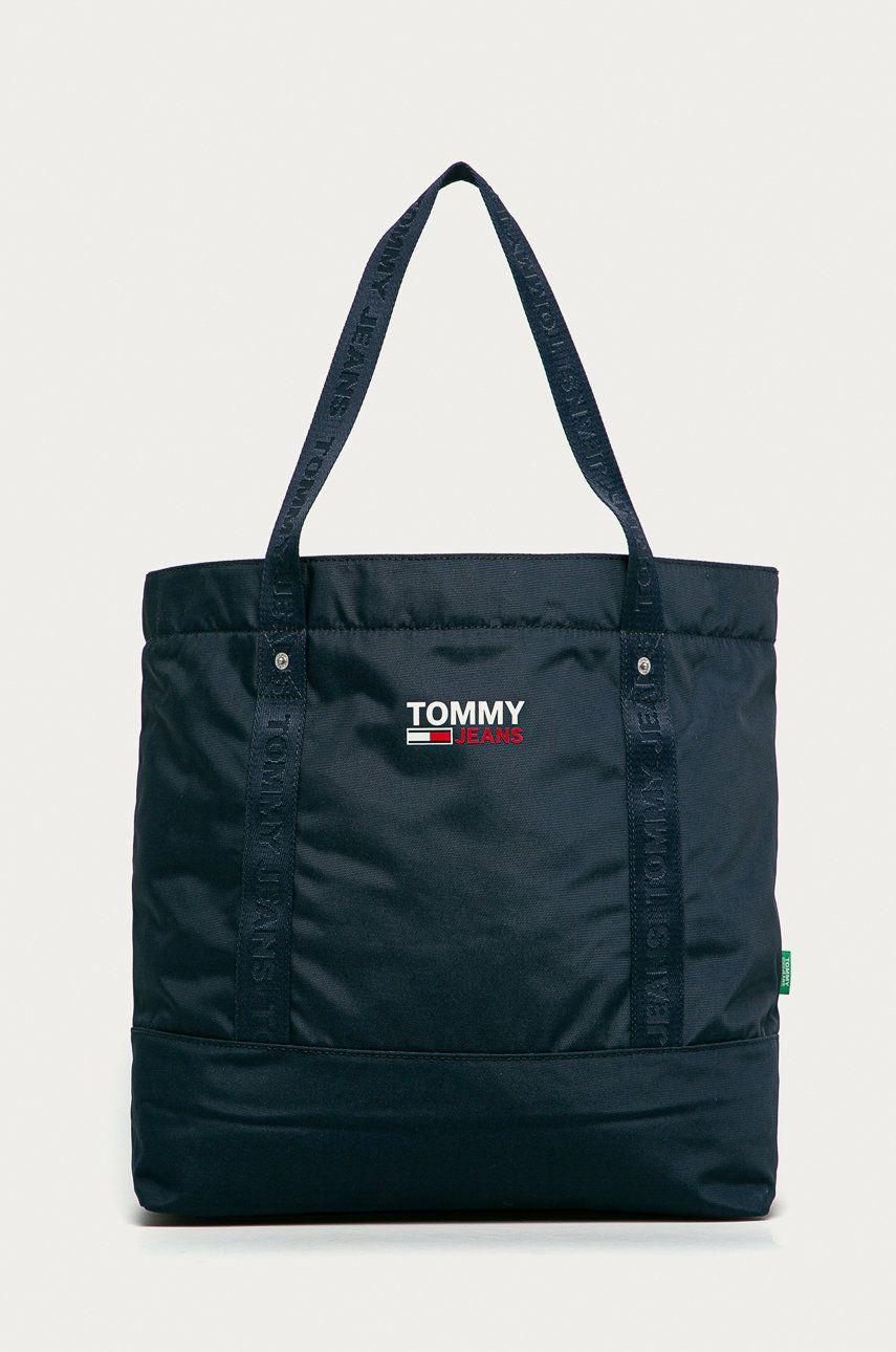 Tommy Jeans - Poseta