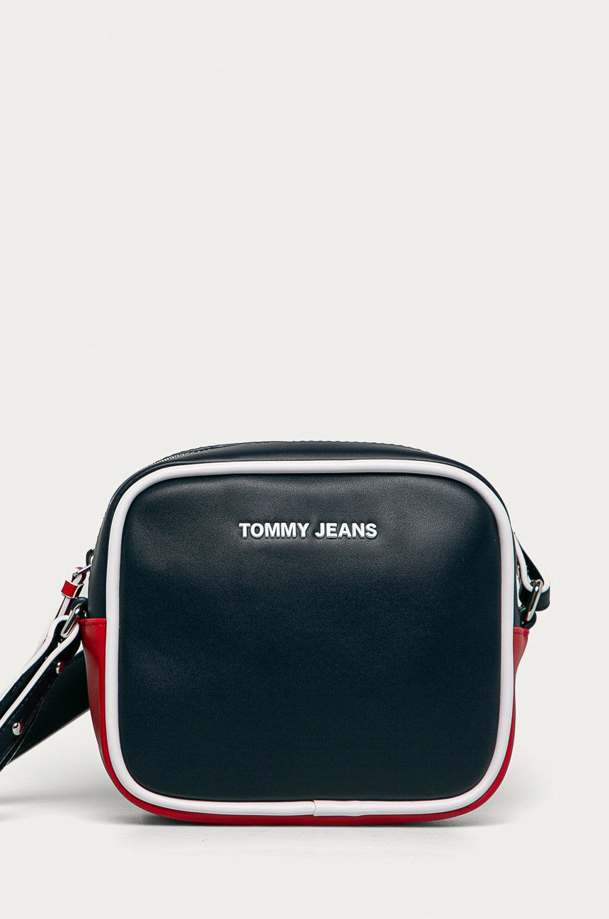 Tommy Jeans - Poseta imagine