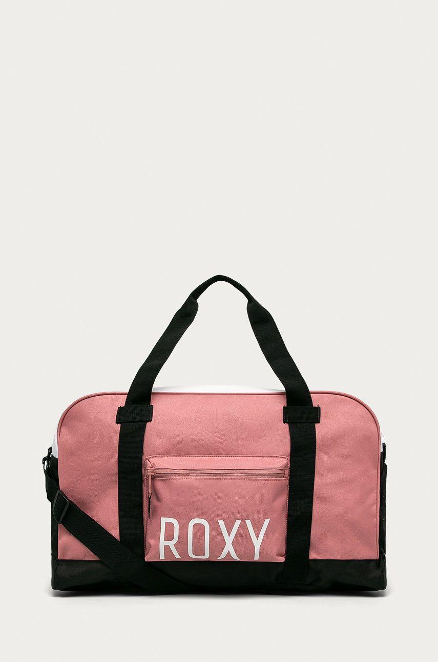 Roxy - Geanta poza answear