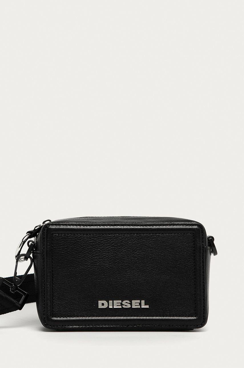 Diesel - Poseta de piele