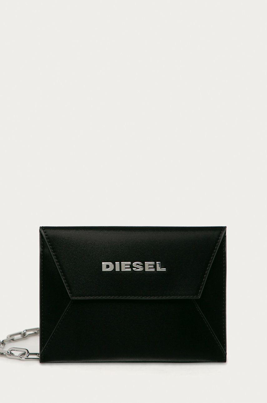 Diesel - Borseta imagine