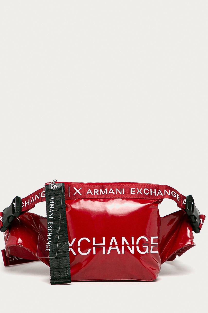 Armani Exchange - Borseta