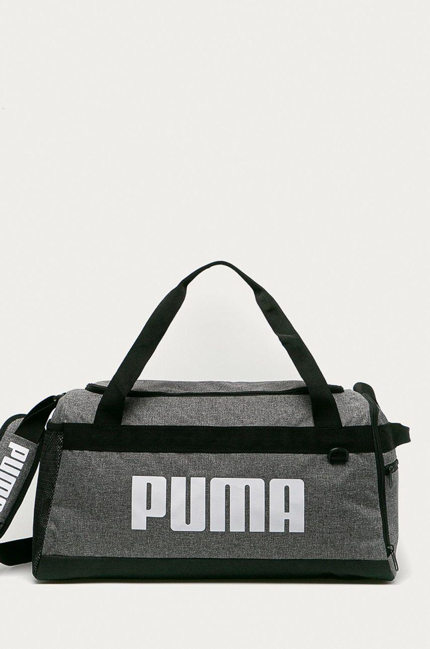 Puma - Geanta answear.ro