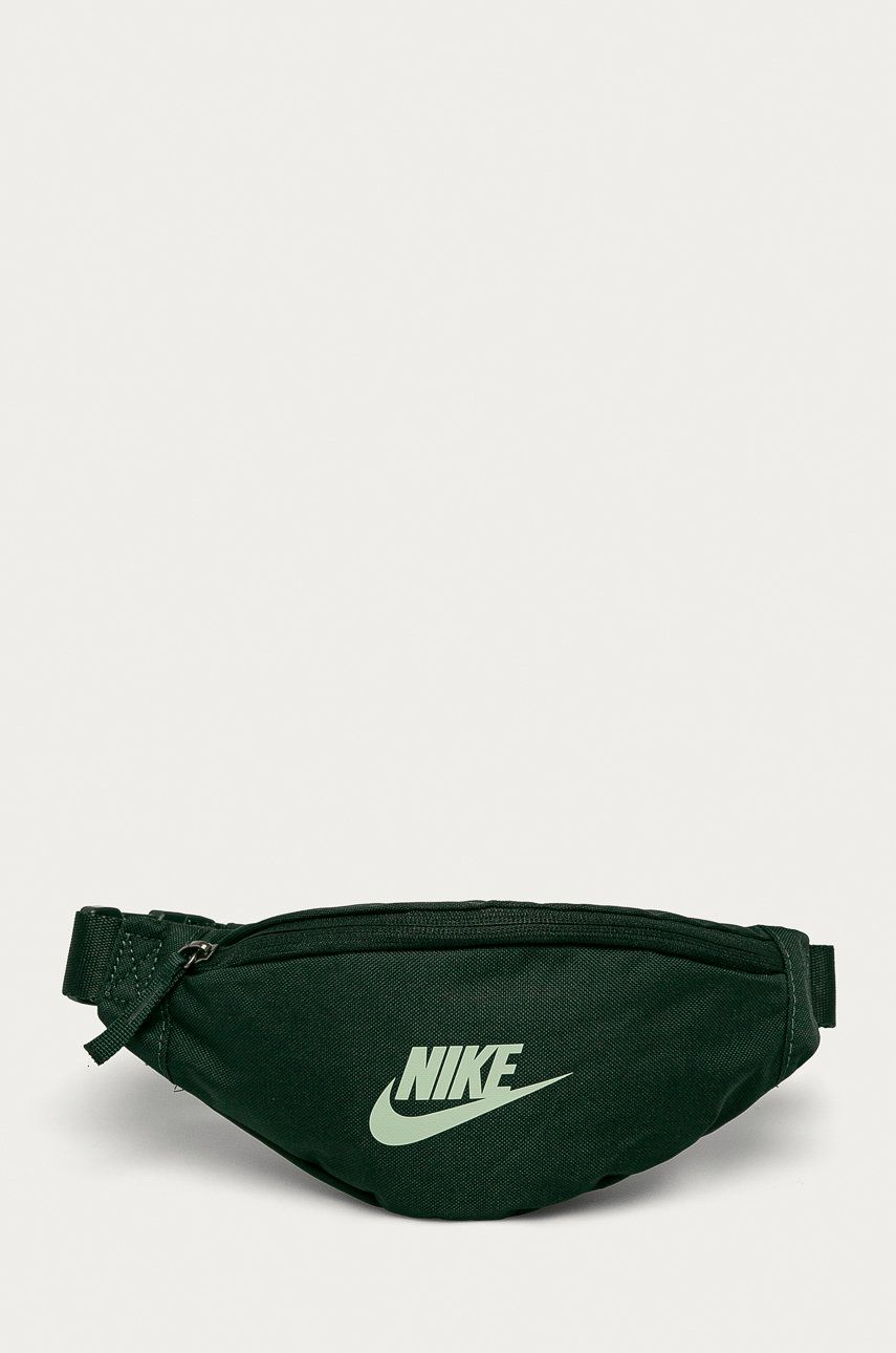 Nike Sportswear - Borseta