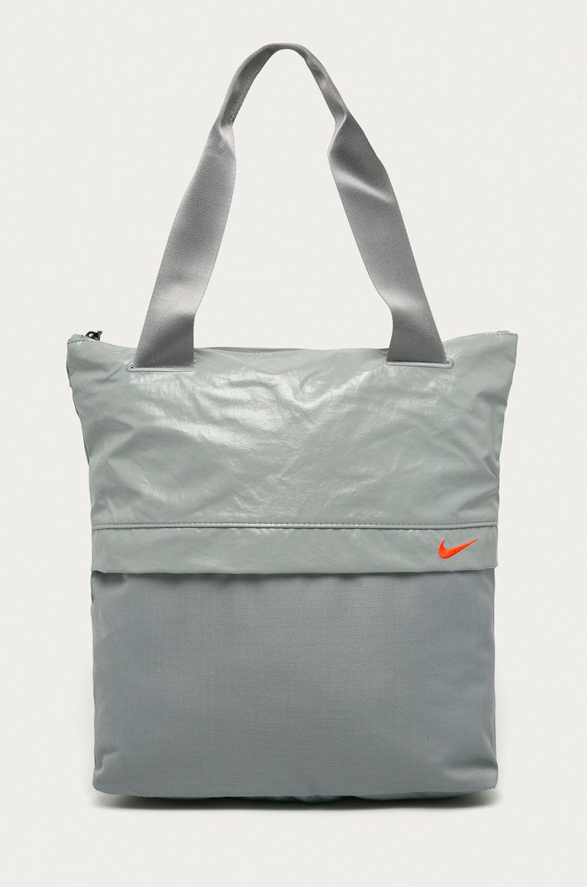 Nike - Poseta answear.ro