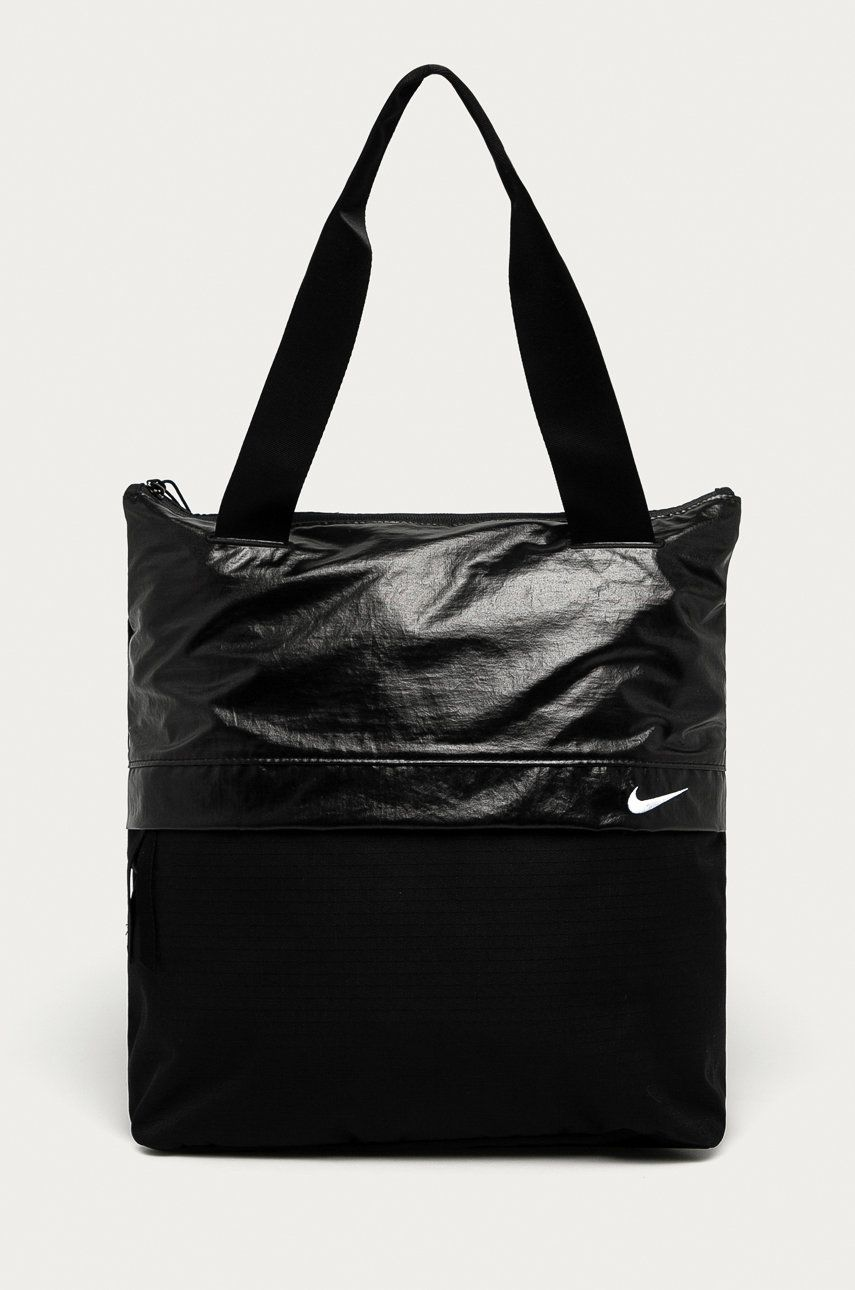 Nike - Poseta
