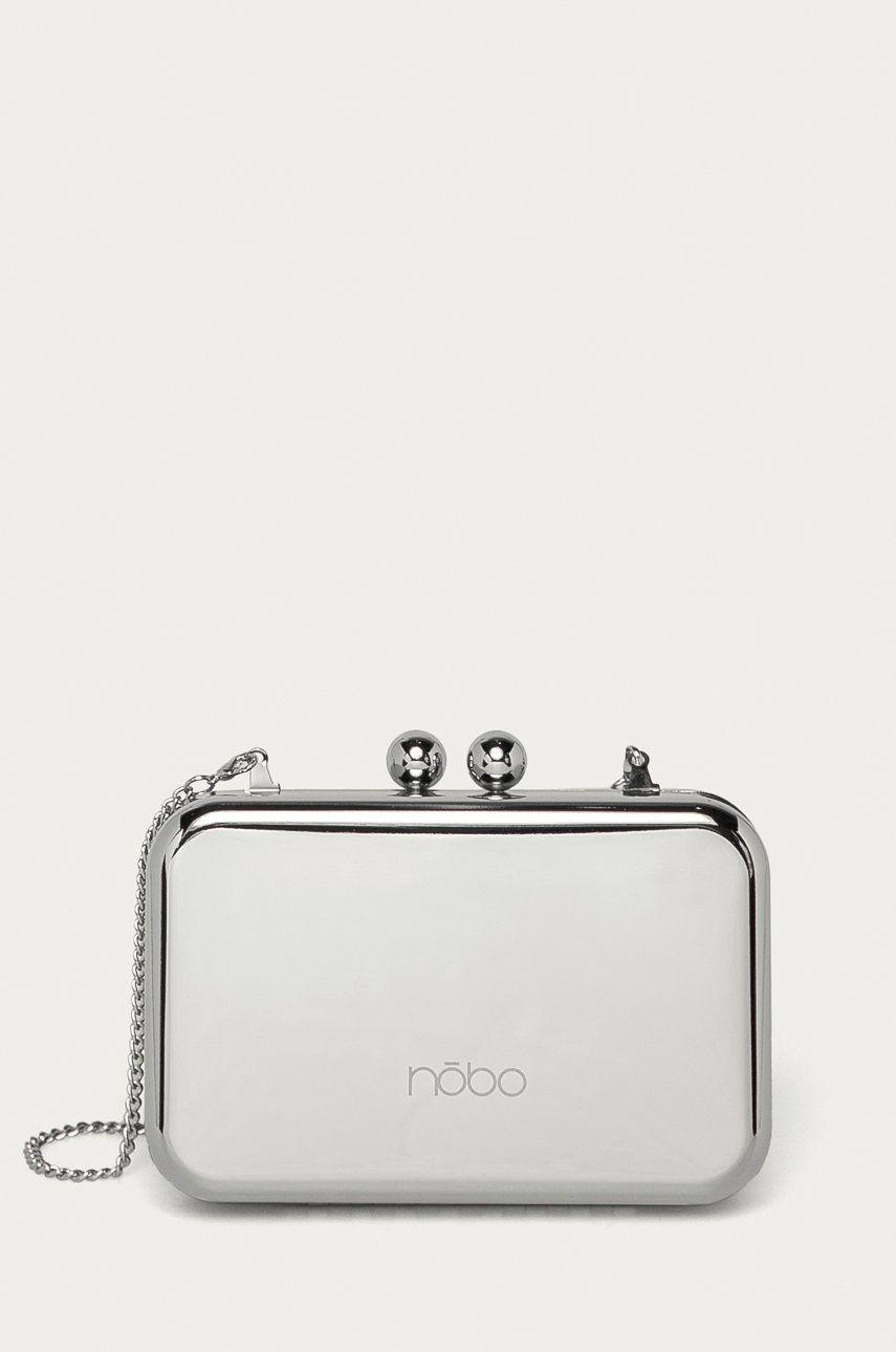 Nobo - Poseta