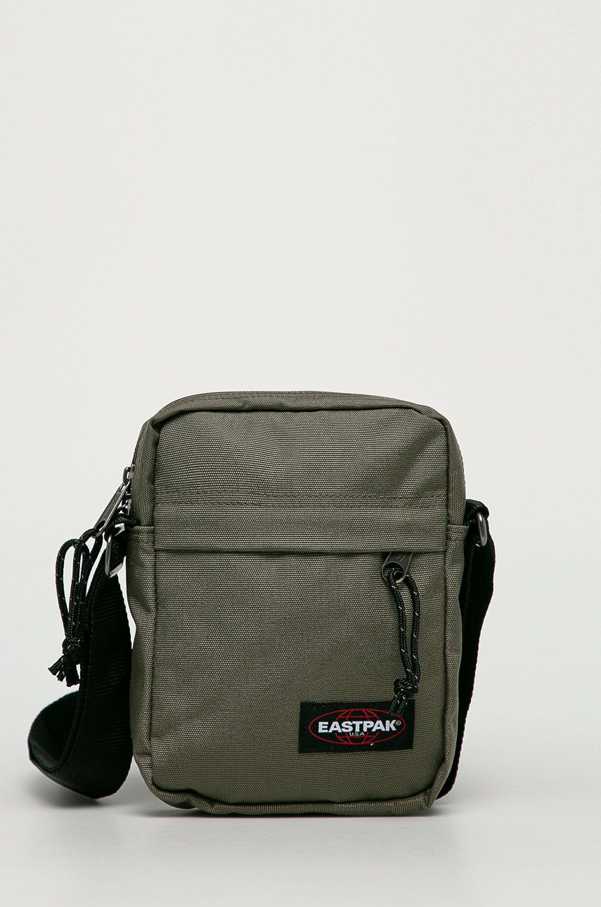 Eastpak - Geanta imagine