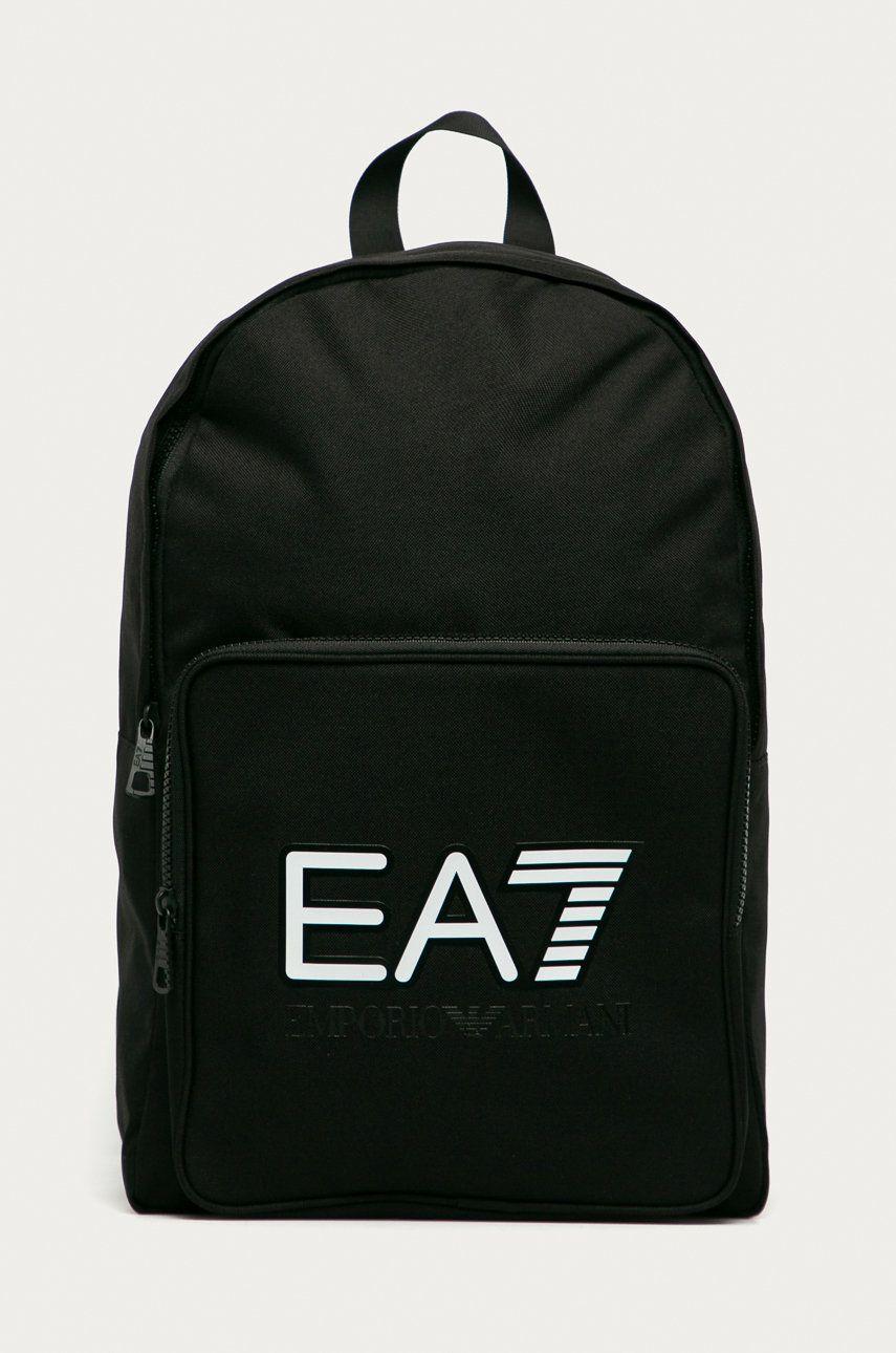 EA7 Emporio Armani - Rucsac imagine