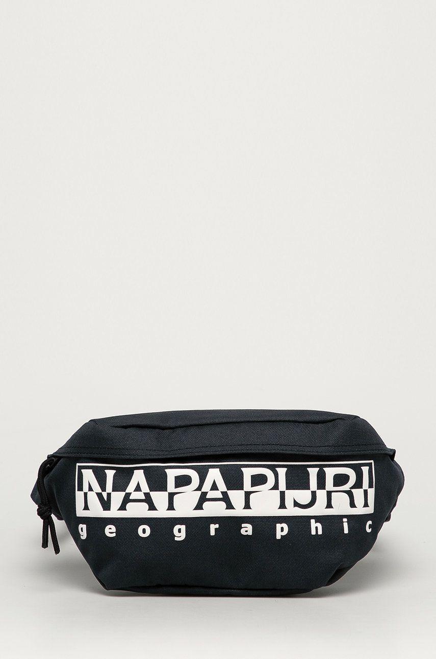 Napapijri - Borseta answear.ro