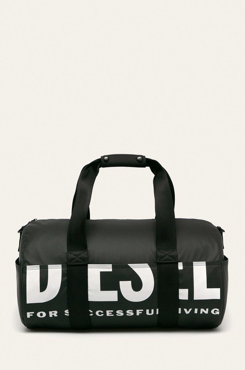 Diesel - Geanta imagine 2020