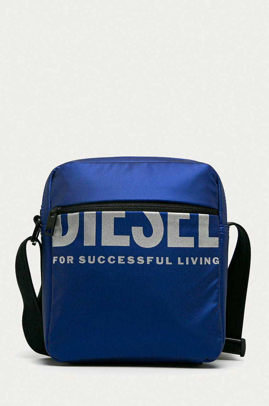 Diesel - Borseta poza