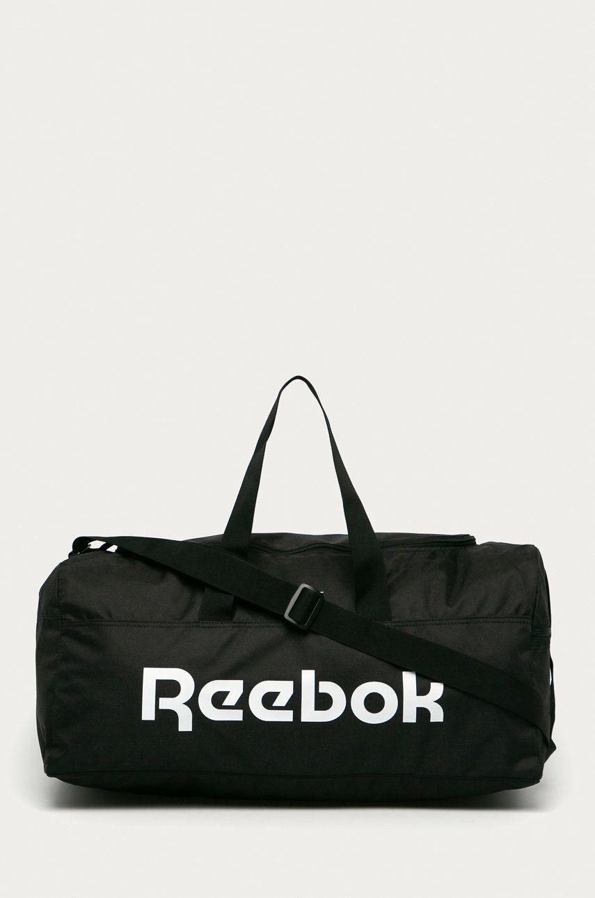 Reebok - Geanta imagine 2020