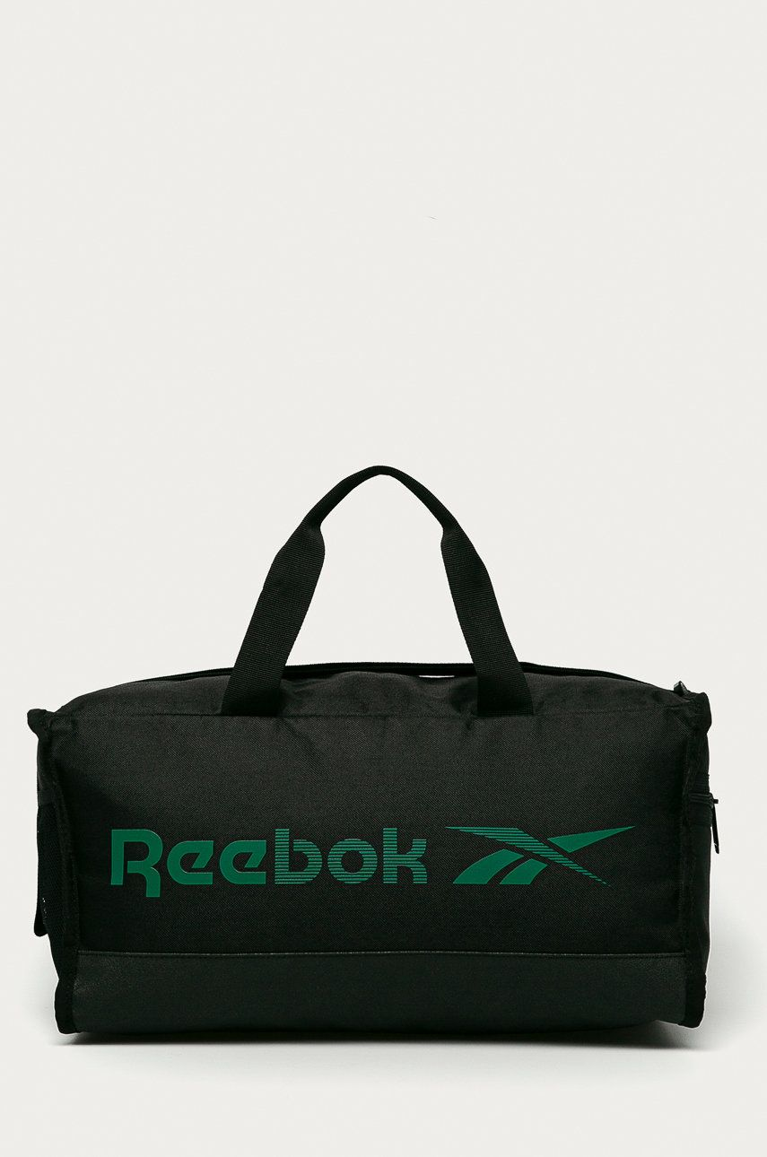 Reebok - Geanta imagine