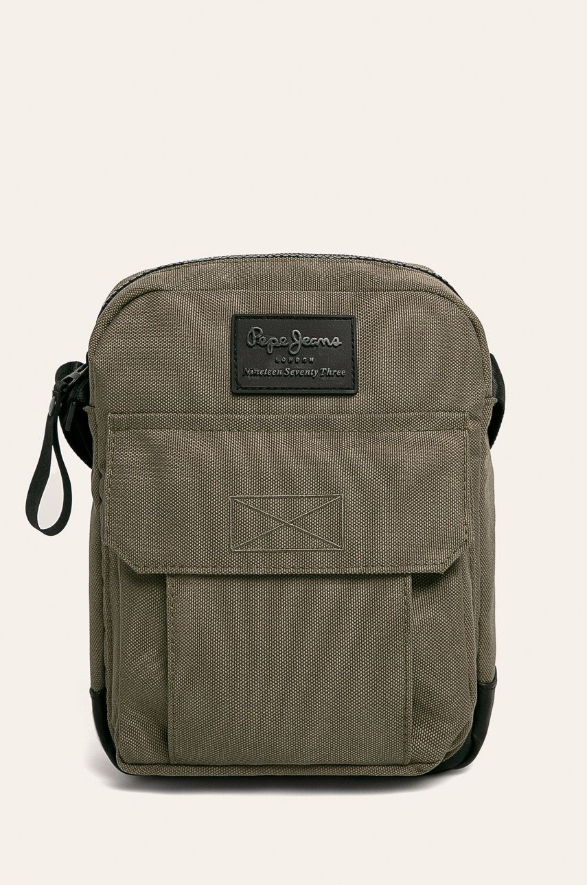 Pepe Jeans - Malá taška Camp