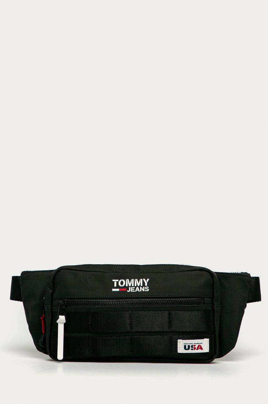 Tommy Jeans - Borseta imagine 2020