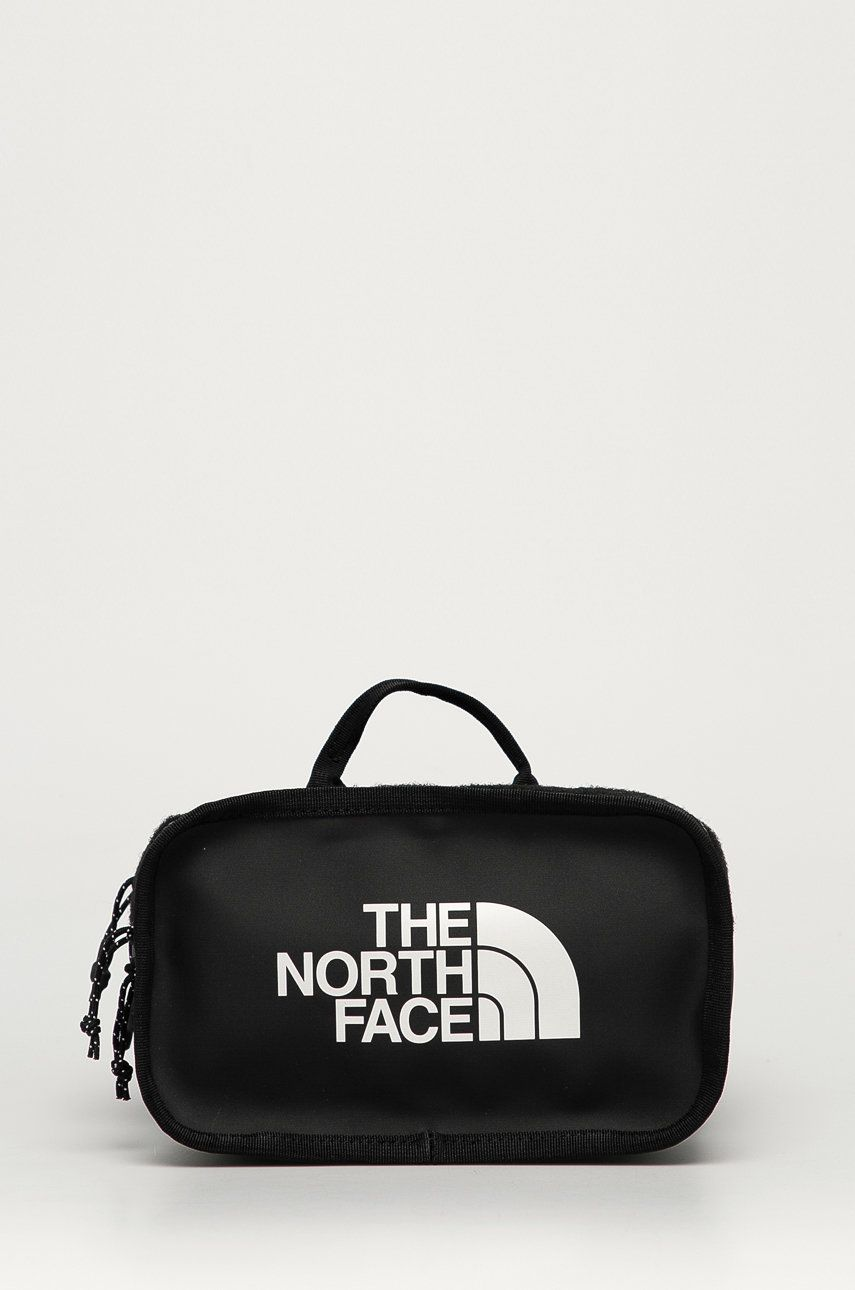 The North Face - Borseta imagine