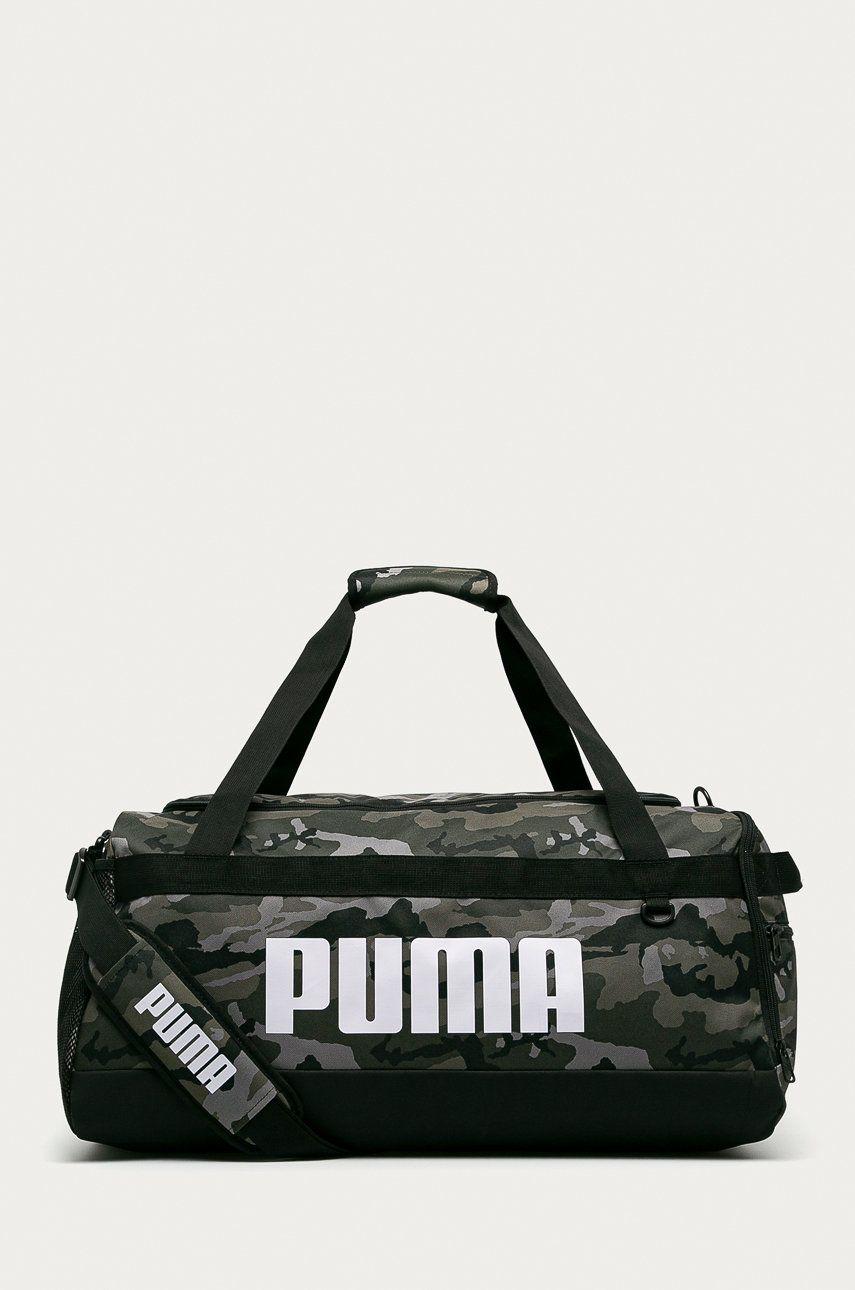 Puma - Geanta imagine 2020