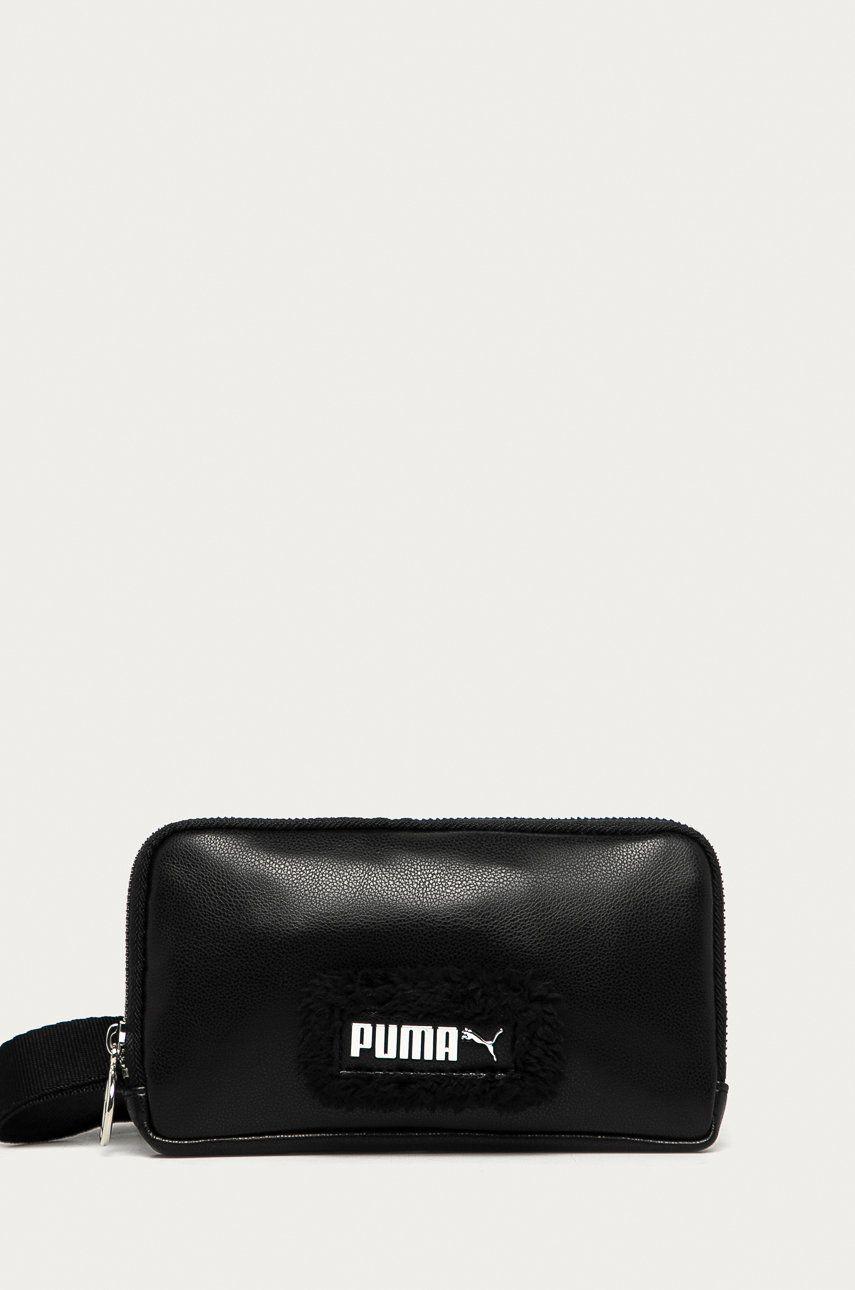 Puma - Borseta imagine
