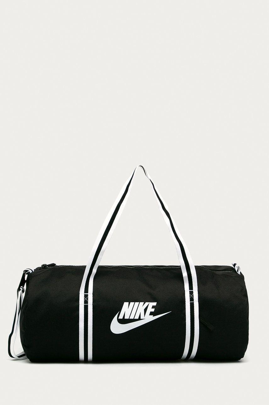 Nike Sportswear - Geanta imagine