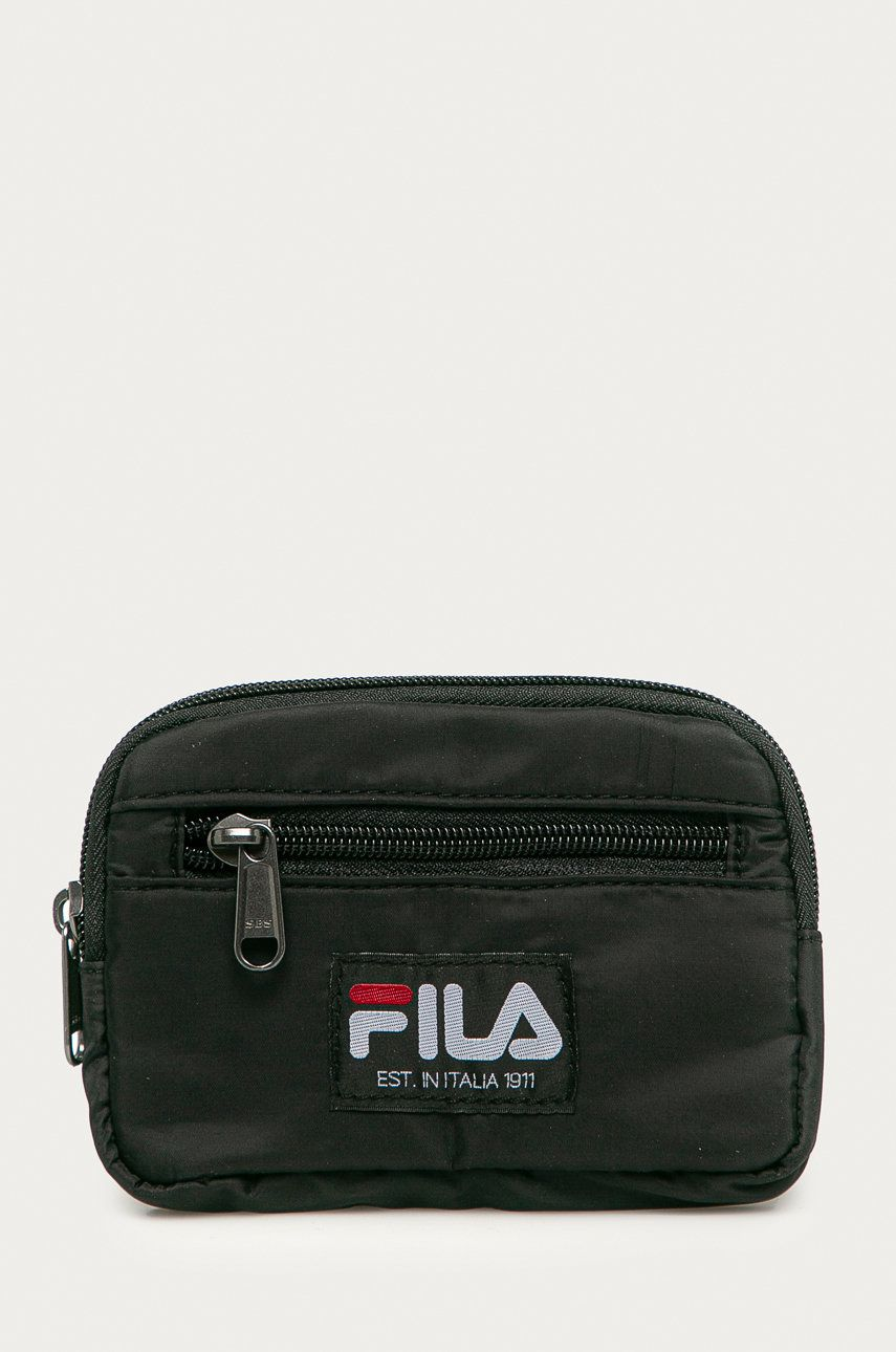 Fila - Portofel