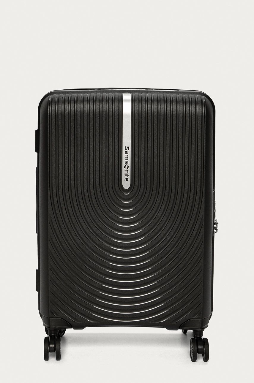 Samsonite - Valiza imagine 2020