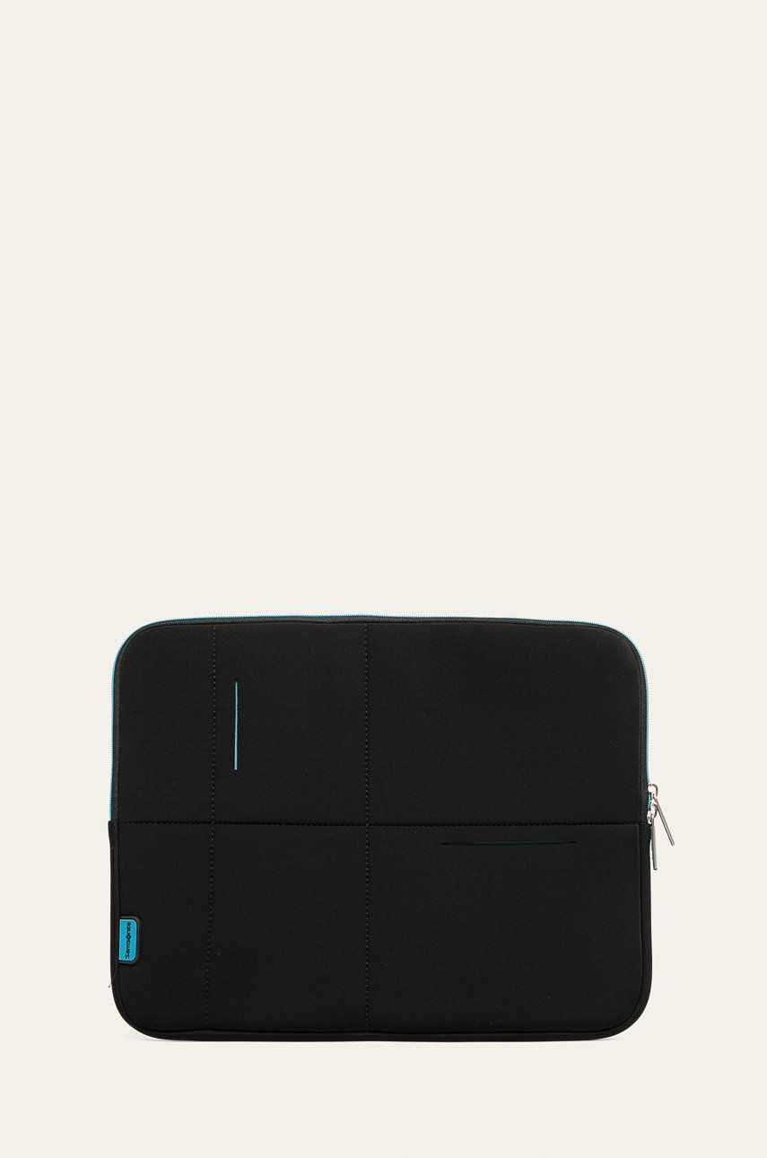 Samsonite - Husa laptop imagine