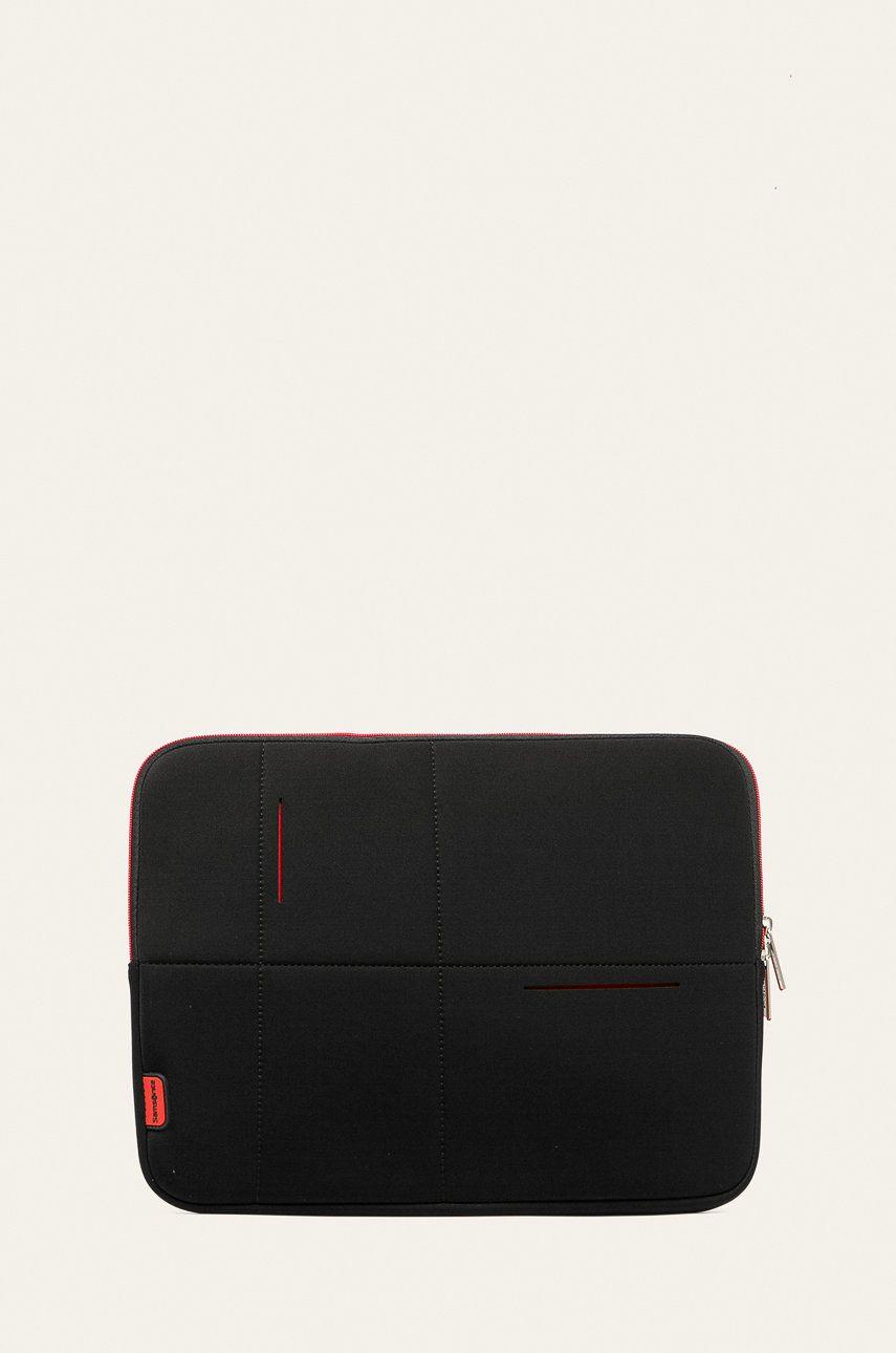 Samsonite - Husa laptop