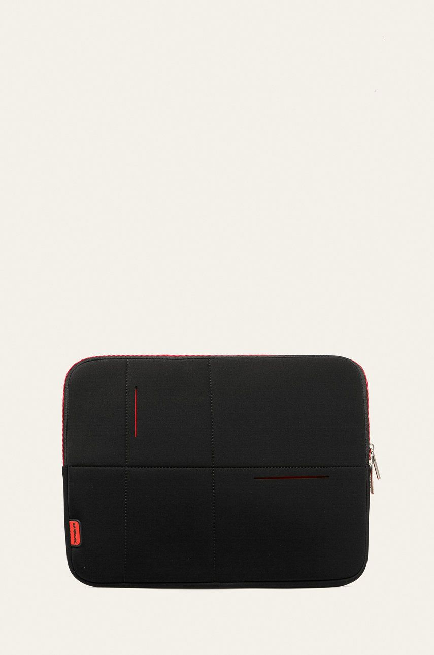Samsonite - Husa laptop imagine answear.ro