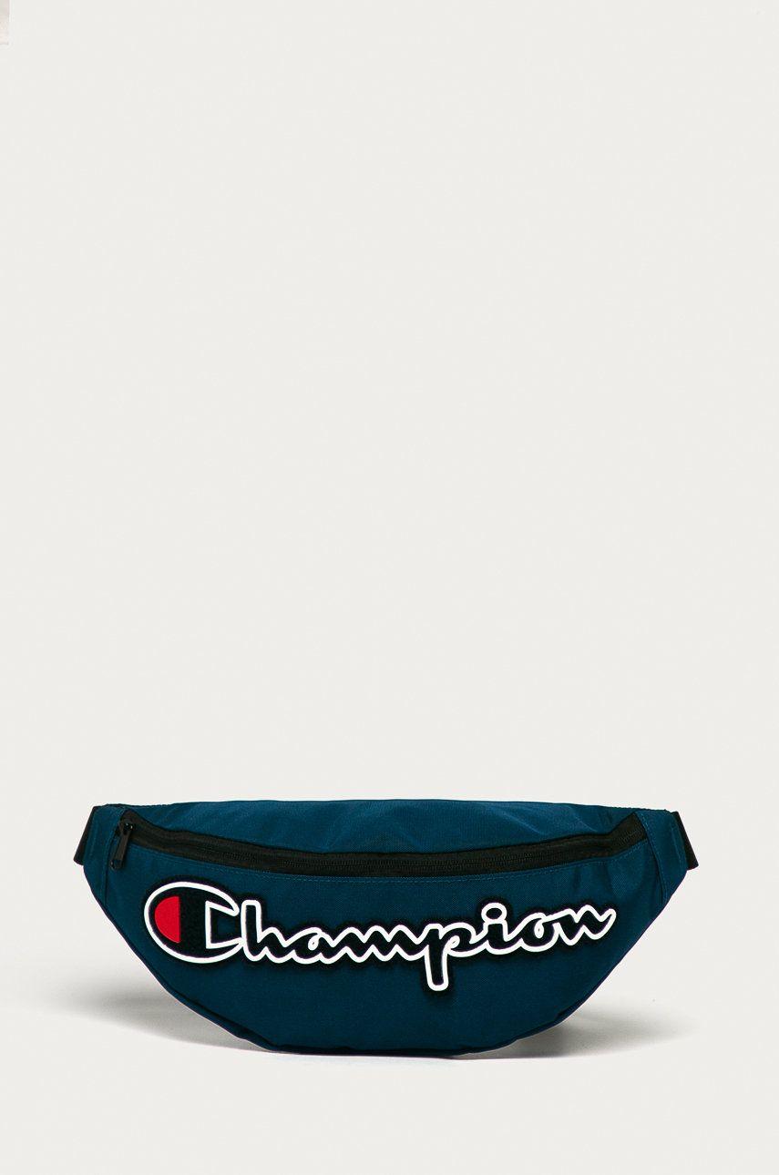 Champion - Borseta imagine