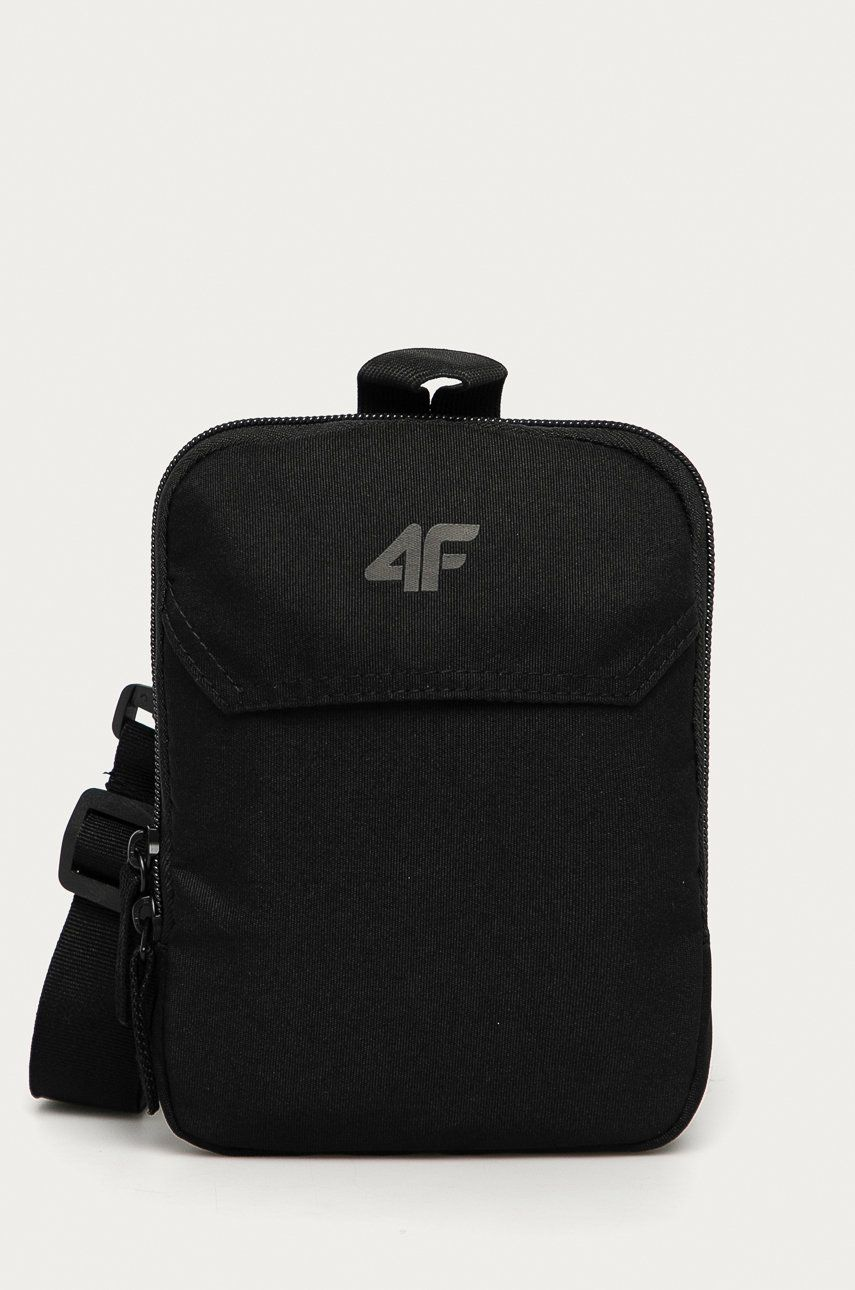 4F - Borseta imagine