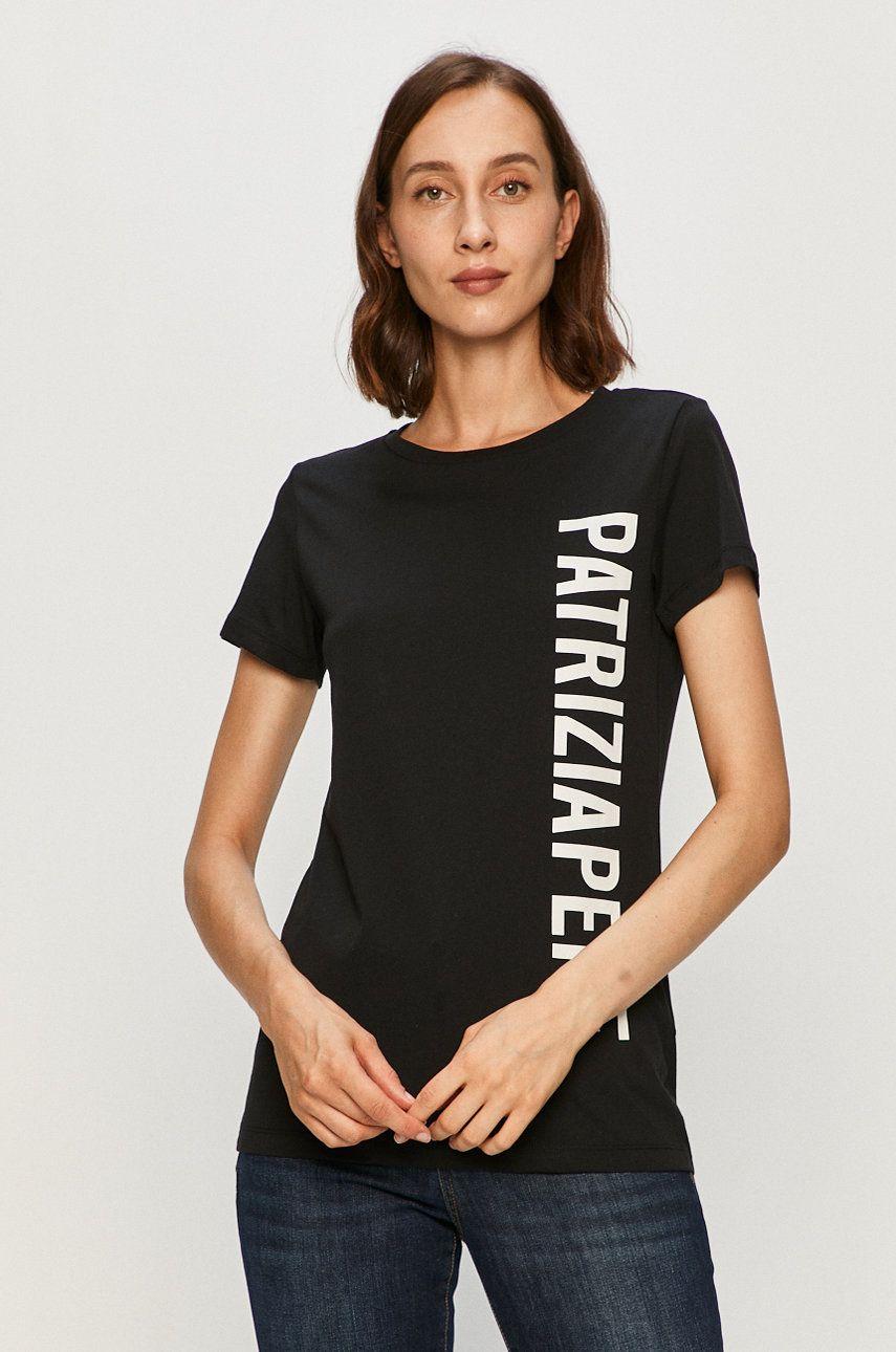 Patrizia Pepe - Tricou
