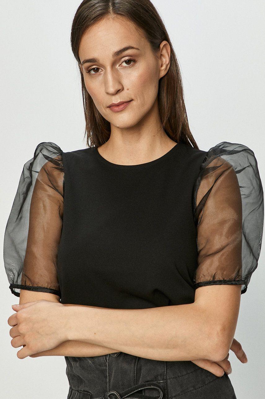 Jacqueline de Yong - Tricou