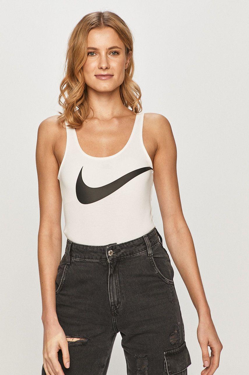 Nike Sportswear - Top