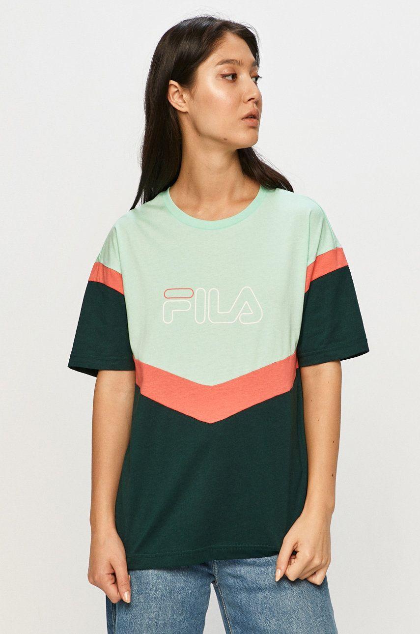 Fila - Tricou