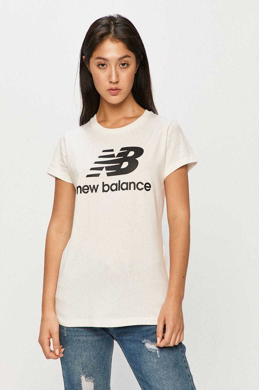New Balance - Tricou
